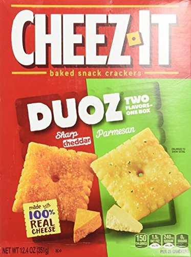 cheez-it-duoz-sharp-cheddar-parmesan-124-ounce