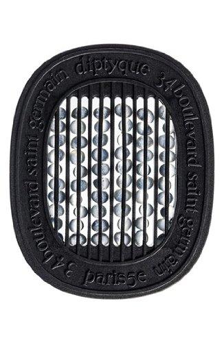 Diptyque Figuier Electric Diffuser Refill