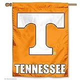 University of Tennessee Volunteers House Flag