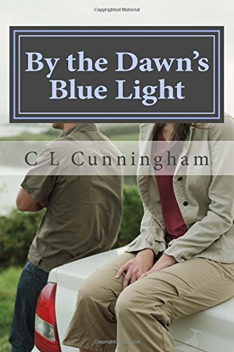 Read Online By the Dawn's Blue Light ebook