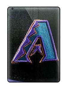 New Style 8646031K502675473 arizona diamondbacks MLB Sports & Colleges best iPad Air cases