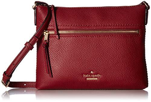 Kate Spade Cross Body Handbags - 4