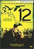 12 poster thumbnail