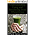 A Comprehensive Guide to: Understanding, Using, and Benefiting from Wheat Grass