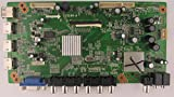 Westinghouse 40' LD-4055 1104H0453 LED/LCD Main Video Board Motherboard Unit
