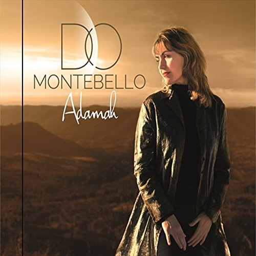 Adamah - Montebello Shops