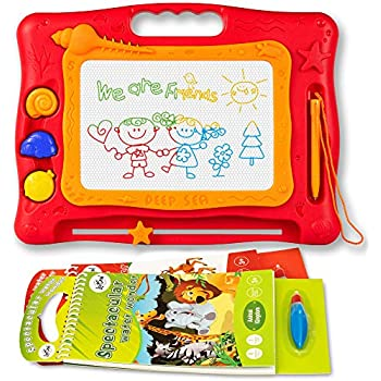 Amazon.com: Cra-Z-Art Original Magna Doodle: Toys & Games