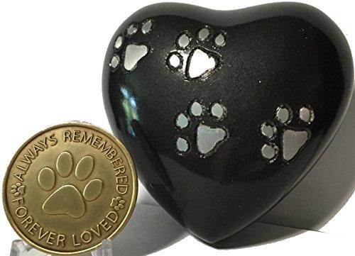 keepsake pet urn - 4