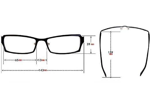 Gafas de sol unisex, Tukistore Night Vision Polarized Sunglasses Conducción Deportes al aire libre Unbreakable Gafas de sol Ultralight Adjustable For Men: ...