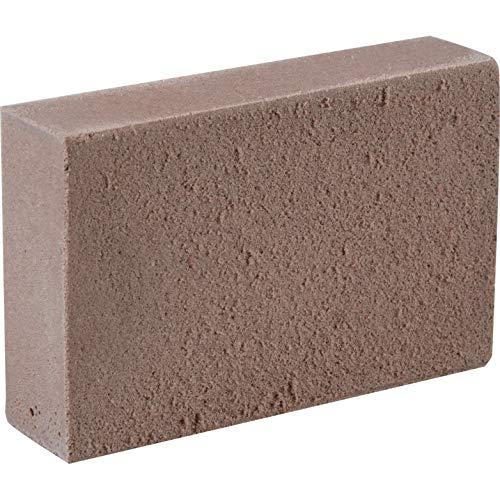 Garryflex Abrasive Block Coarse 60 Grit GB060 Garryson