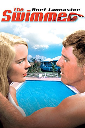 The Swimmer -