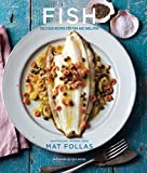 Best Fish Cookbooks - Fish: Delicious recipes for fish and shellfish Review