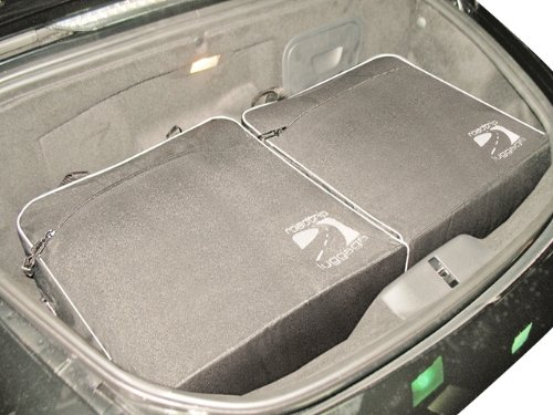 porsche-boxster-cayman-custom-fitted-luggage-bags-1996-2012