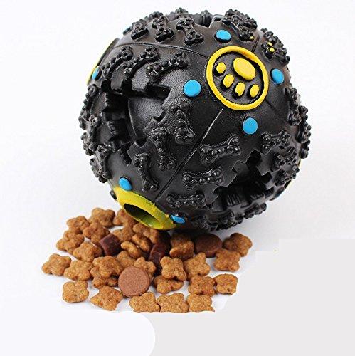 slow feed dog ball - 9