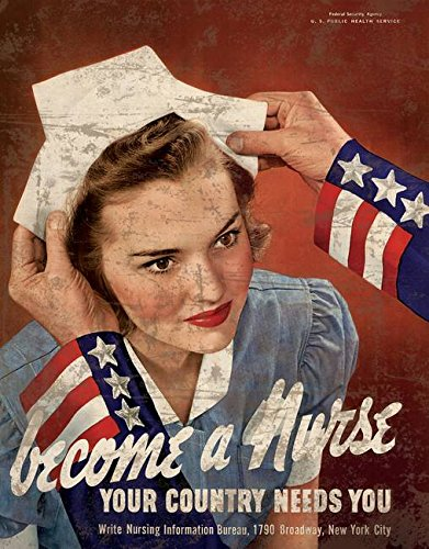 wall-art-print-entitled-become-a-nurse-your-country-needs-you-1-by-leo-kl-36-x-46