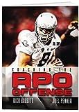 Coaching the RPO Offense