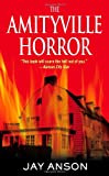 """The Amityville Horror"" av Jay Anson"