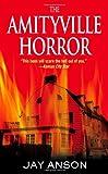 """The Amityville Horror"" av Jay Anson"