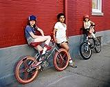 South Side Girls, Pittsburgh, PA