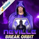 Break Orbit (Neville)