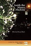 Inside the Money Machine, Minnie Bruce Pratt, 0932112609