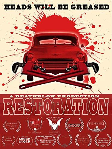 (Restoration)