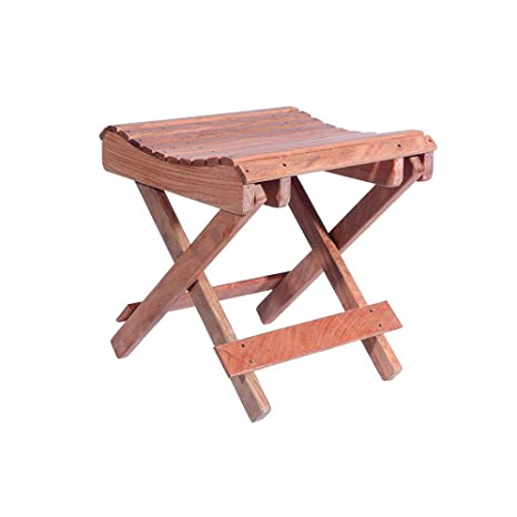 Peachy Qidi Folding Stool Blood Sandalwood Mazar Small Bench Gmtry Best Dining Table And Chair Ideas Images Gmtryco