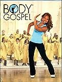BODY GOSPEL DVD BOX SET