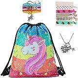 AIFUN Unicorn Gifts for Girls Kit - Unicorn...