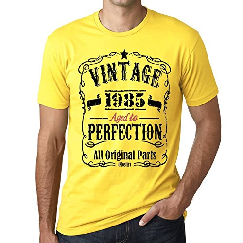 vintage 1985 aged to perfection - 6