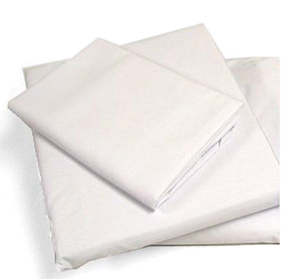 Amazon Com Cot Size Terry 100 Cotton Waterproof Mattress