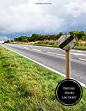 Driving Hours Log Sheet: Driving Log