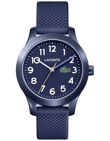 Relojes para niño | Amazon.es