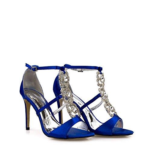 Miss Diva Femme Bleu Salomés Miss Miss Diva Bleu Femme Diva Salomés qXTp4q