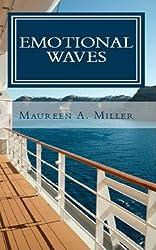Emotional Waves (English Edition)
