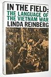 In the Field, Linda Reinberg, 0816022143