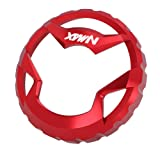 Motorcycle Fuel Tank Gas Cap Tank Cover Oil Cover