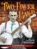 Two Finger Banjo