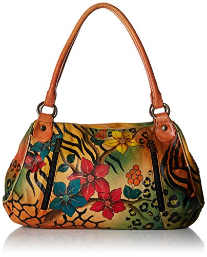 anuschka-anna-by-handpainted-leather-ruched-large-satchel-safari-bloom