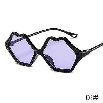 Gafas De Sol Gafas De Sol para Niños Las Gafas De Sol para ...