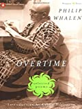 Overtime: Selected Poems (Penguin Poets)