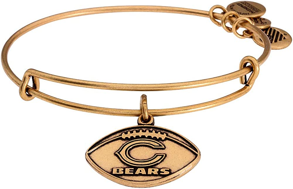 Alex Ani Women's NFL...