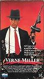Verne Miller [VHS]