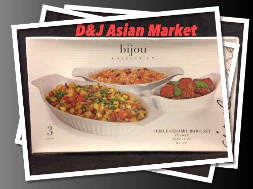 bijou-collection-3-pcs-ceramic-bowls-set-bydj-asian-market