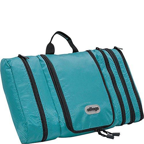 ebags-pack-it-flat-toiletry-kit-aquamarine