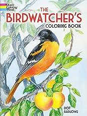 Birds Of Prey Below Are Some Free Bird Coloring