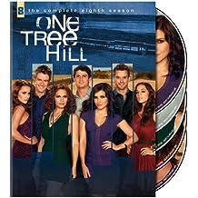 One Tree Hill: Season 8
