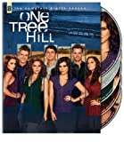 DVD : One Tree Hill: Season 8