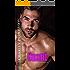 Guard (Hard Hit Book 11)