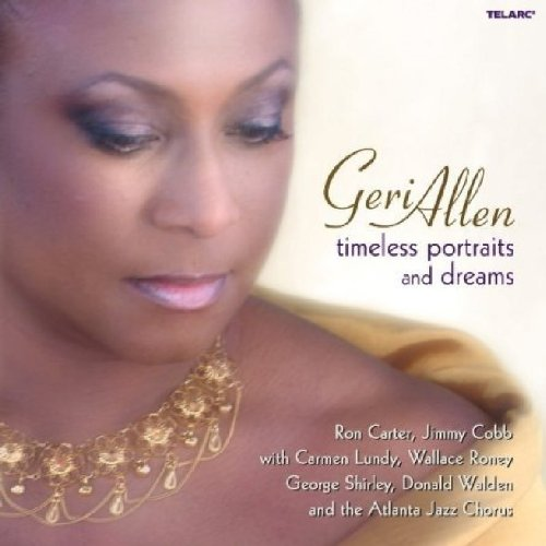 Timeless Portraits And Dreams [2 CD]